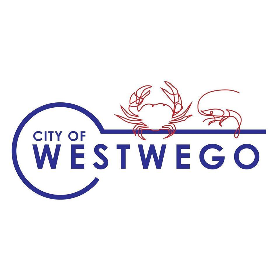 Housing Authority of the City of Westwego