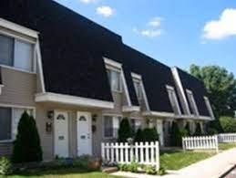Lincoln Village Cooperative Iv