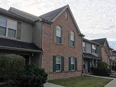 Walnut Grove North Apartments