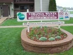 Virginia Wanta Apartments