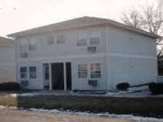 Elliott-pearson Apartments