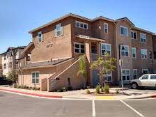 Goleta Accessible Apartments