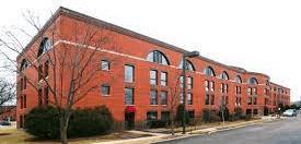 Linden Place Apartments