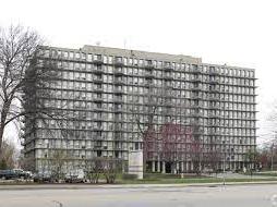 Lilac Ledge Apartments