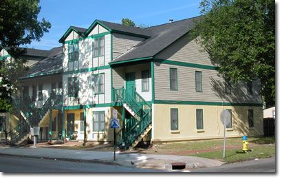 Low Income Apartments For Rent In Savannah Ga