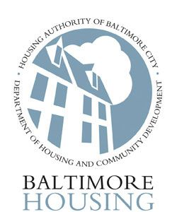 Housing Authority of Baltimore City
