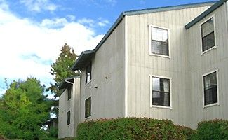 Jackson Hills Apartments