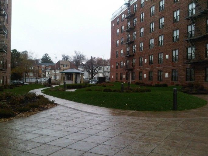 Low Income Apartments In Staten Island Ny
