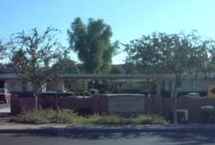 Mesa Senior Meadows