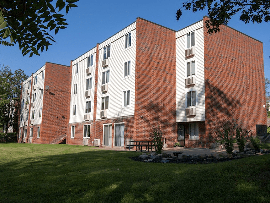 Apartments For Rent In Wheeling Wv