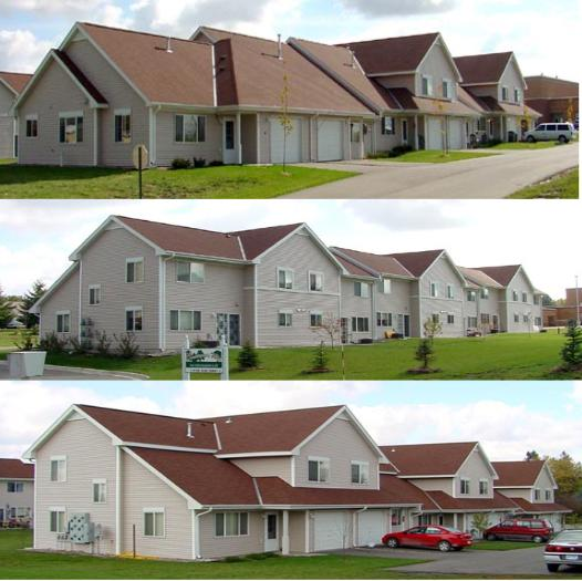 Southeastern Minnesota Multi-County Housing And