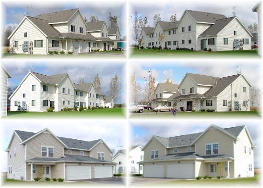 Southeastern Minnesota Multi-County Housing and Redevelopment Authority