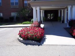 Ahepa 232 III - Senior Affordable Living Apartments