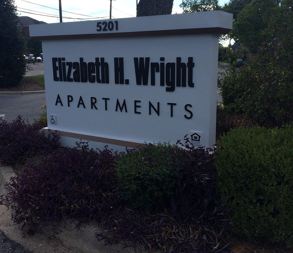Apartment In Montgomery Al: Montgomery, AL Low Income Housing