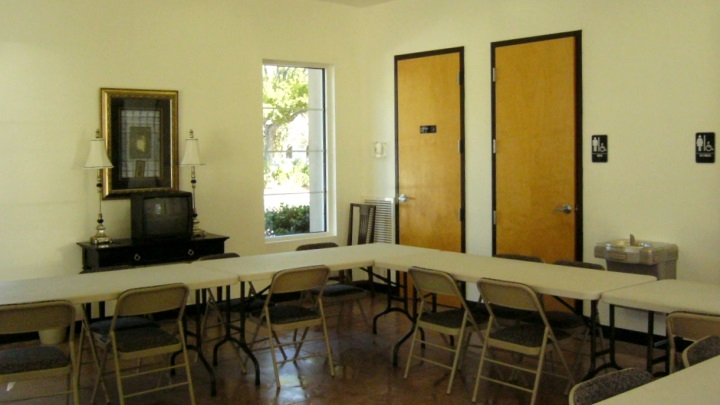 Horizon House Apartments - Affordable Community