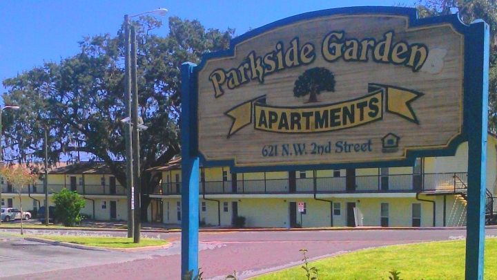 Apartments In Ocala Florida For Low Income