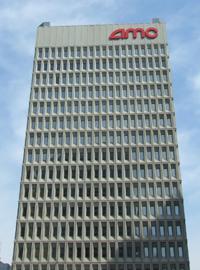 Housing Authority of Kansas City