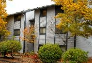Crestview Court Apartments