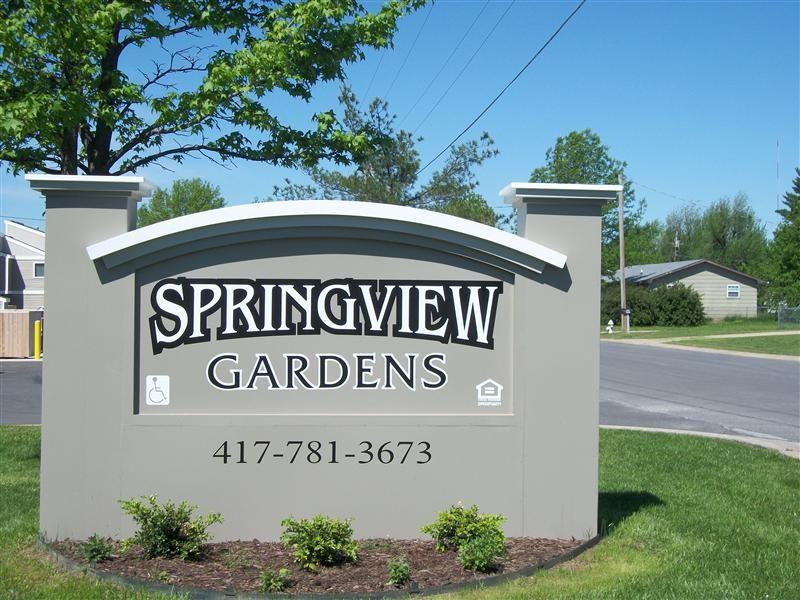 Springview Gardens