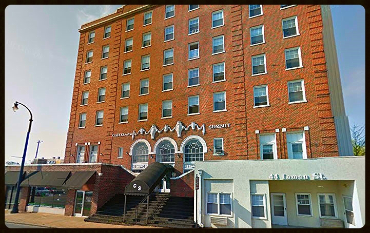 Cleveland tn low income housing - 2 bedroom apartments in cleveland tn ...