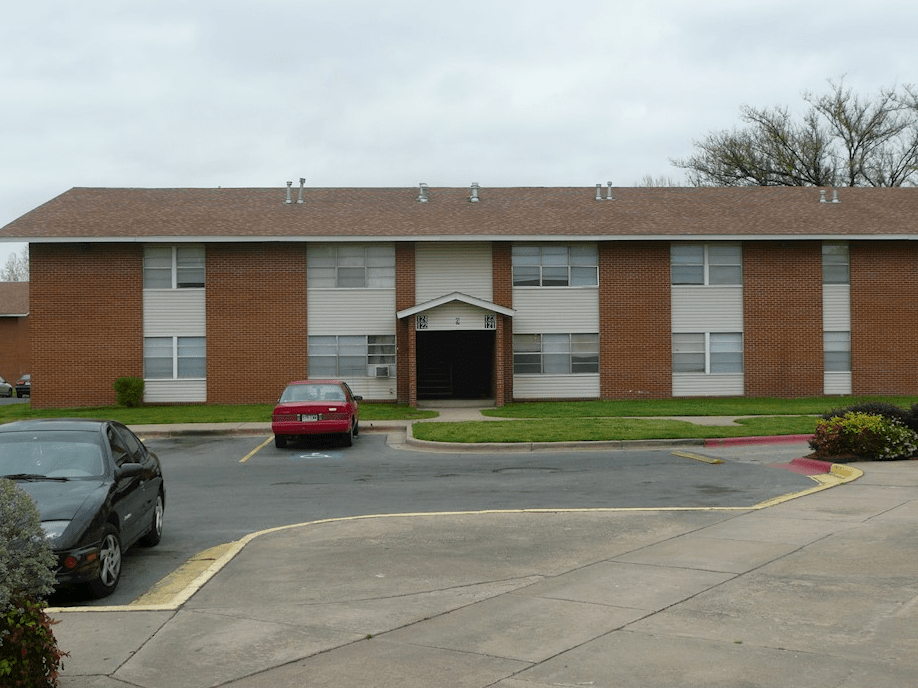 Low Income Apartments In North Little Rock Ar