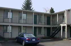 Estates Plaza Apartments