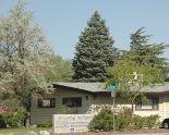 Reno Housing Authority