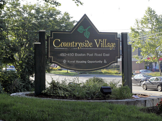Countryside Village - Affordable Community