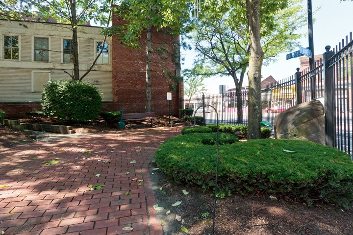 Framingham Ma Low Income Housing