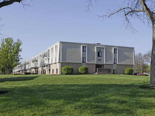 Beechwood Villa (046-105ni)