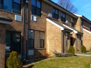 Hempstead Ny Low Income Housing Publichousing Com