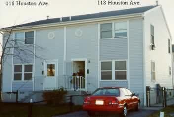 Atlantic City Housing Authority, 227 N Vermont Avenue