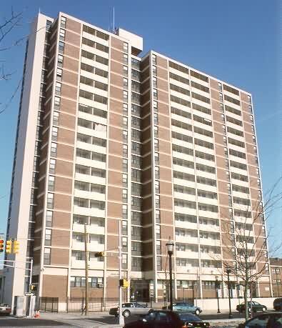 atlantic city housing authority 227 n vermont avenue atlantic city