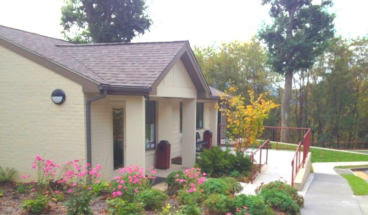 Dolly Ann Apartments - Affordable Community