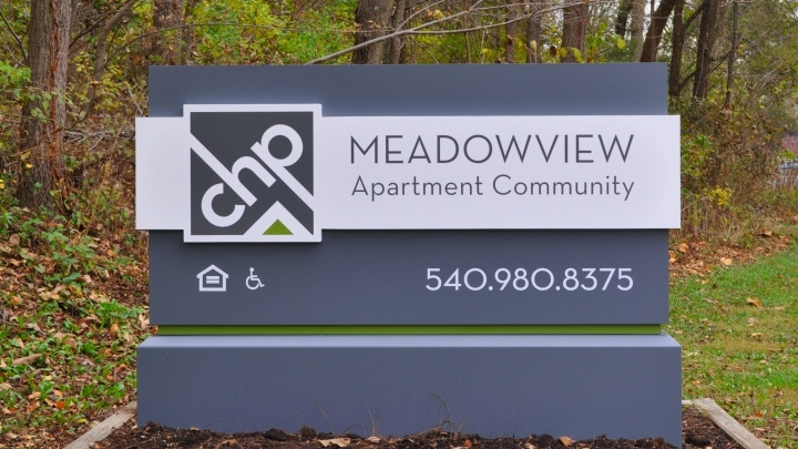 Meadowview Apartments - Affordable Community