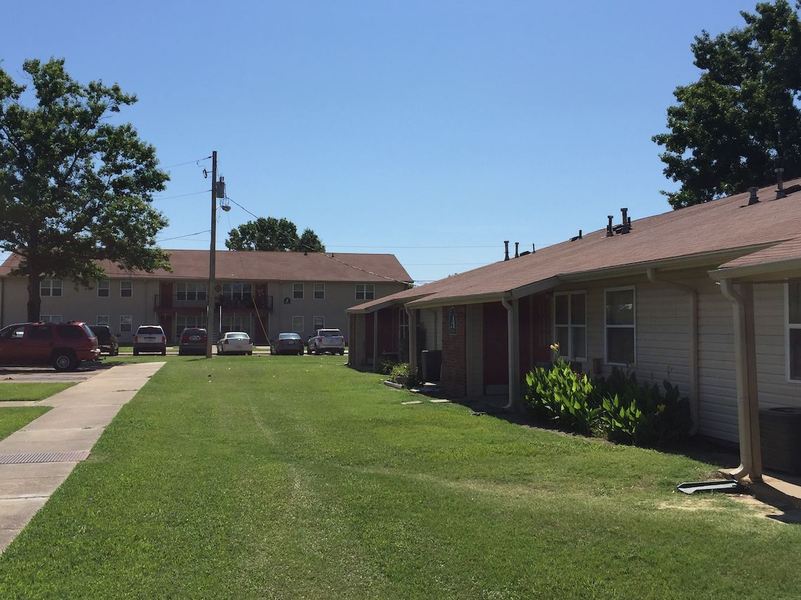 Apartments For Rent In Leland Ms