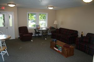 Hillview Apartments