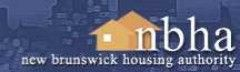 New Brunswick Housing Authority