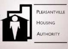 Pleasantville Housing Authority