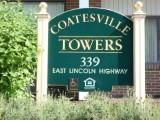 Coatesville Towers