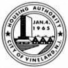 Vineland Housing Authority