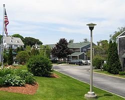 South Winds Senior Apartments