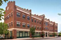 Albany Housing Authority NY