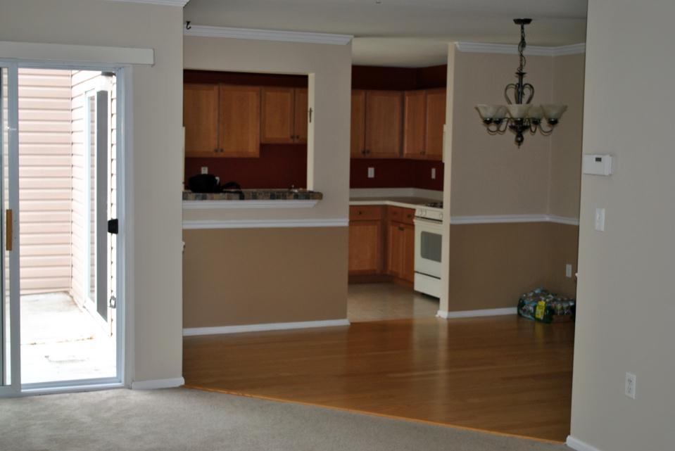 New Brunswick Apartments - Affordable Community