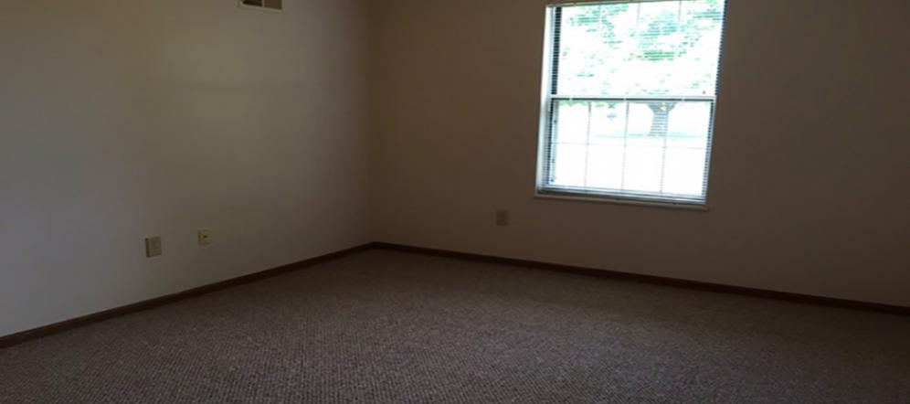 Hopeton Terrace - Affordable Senior Housing