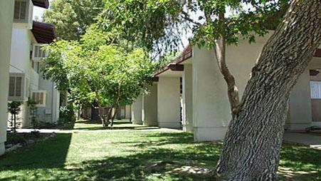 Seminole Gardens