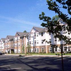 Housing For Rent In Smyrna Delaware