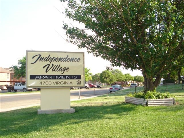 Independence Village