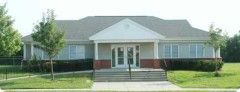Town of Huntington Housing Authority