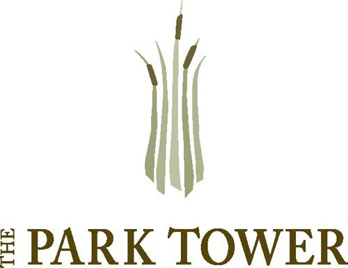 The Park Tower Affordable Senior Apartments